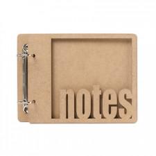 Album notes