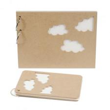 Album nuages