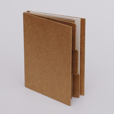 carnet vertical