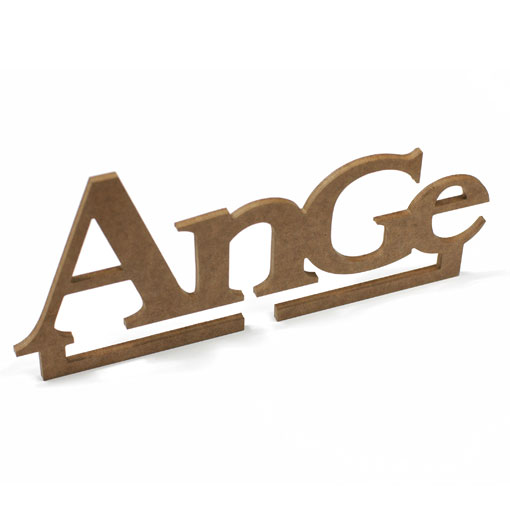 Cintre Ange